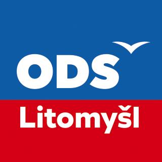 ODS Litomyšl